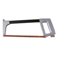 METAALZAAGBEUGEL BAHCO PROFESSIONAL PLUS225-300MM