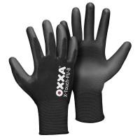X-Touch-PU handschoen