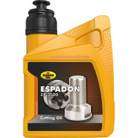 DRAADSNIJOLIE KROON-OIL ESPADON ZC-3500 500ML