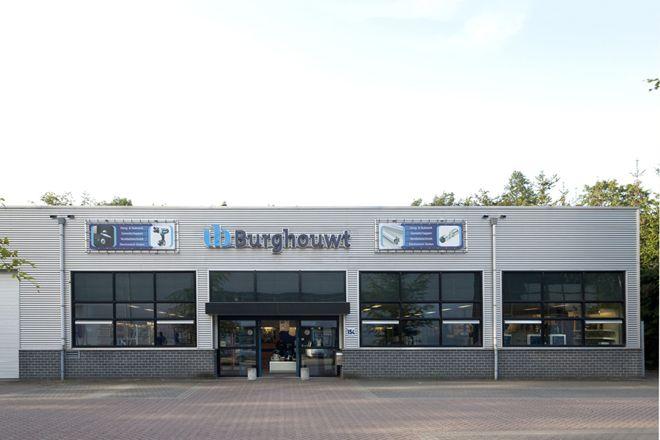 Wageningen<br> (Gesloten week 32 & 33)