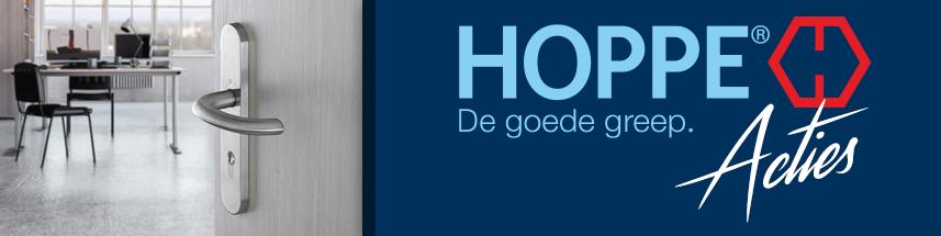 hoppe_acties