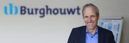 3 waarden van Burghouwt