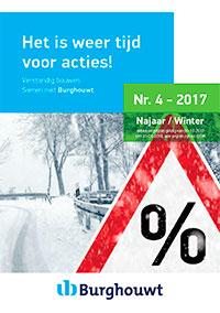Burghouwt Winterfolder 2017-2018