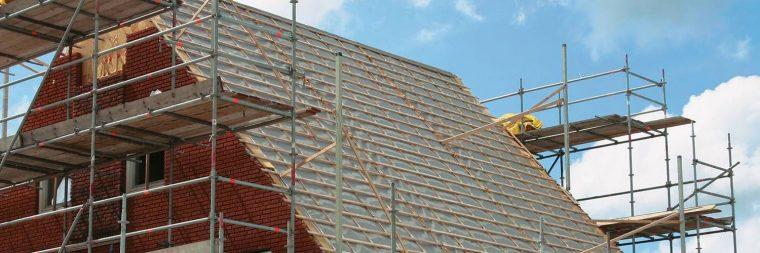 De juiste folie-keuze bepaalt de bouwkwaliteit!