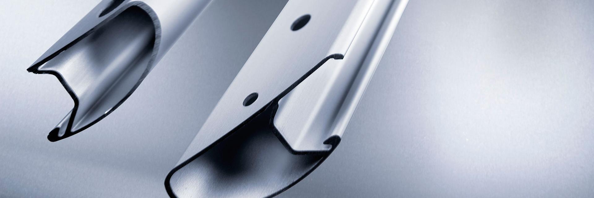 Hout Aluminium Kozijnen