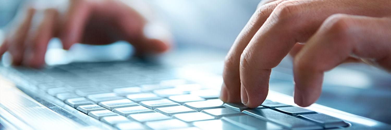 ICT Medewerker / Systeembeheerder